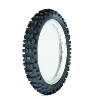 Anvelopa moto Dunlop D952 120/90-18