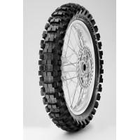 Anvelopa moto 100/100-18 Pirelli Extra X