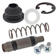 Set reparatie pompa ambreiaj KTM EXC, SX 85-450 03-08, Husaberg 04-08