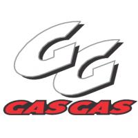 Kit biela Gas Gas