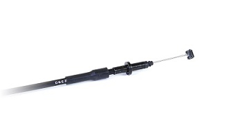 Cablu acceleratie Prox KTM, Husaberg, Husqvarna 2 timpi