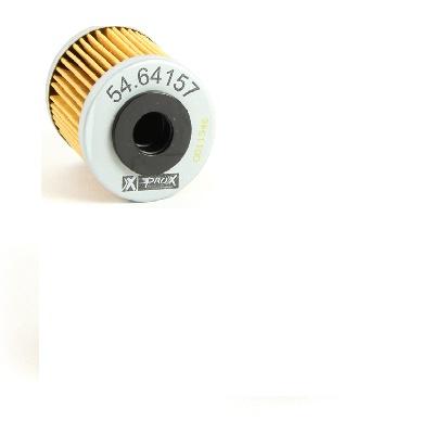 Filtru ulei Prox KTM 00-07, Beta 04-09, SCURT
