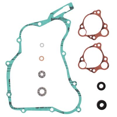 Set reparatie pompa apa Honda CR 125 R 90-04