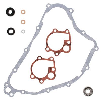Set reparatie pompa apa Honda CR 250 R 02-07