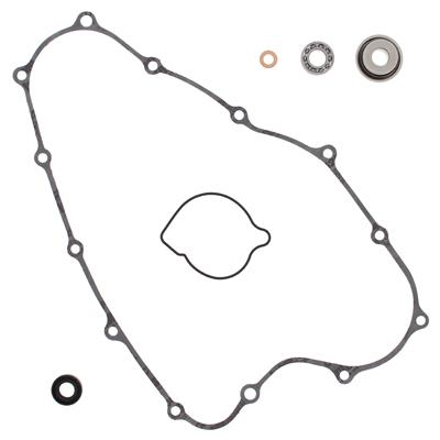Set reparatie pompa apa Honda CRF 450 R, 09-16