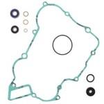 Set reparatie Prox pompa apa KTM EXC 125, SX 125, EXC 200 98-18, Husqvarna TC 125, TE 125 14-16