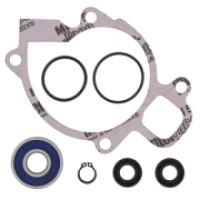Set reparatie Prox pompa apa KTM EXC 450, 520, 525 03-07, ATV XC 525