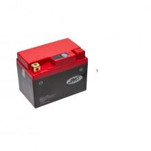 Baterie moto Li-Ion 12V 19Wh JMT HJTX5L-FP-SI