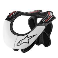 Protectie gat, coloana Alpinestars Bionic Pro