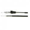 Cablu ambreaj Honda CR 125 04-07