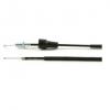 Cablu ambreaj Honda CRF 450 R  13-14