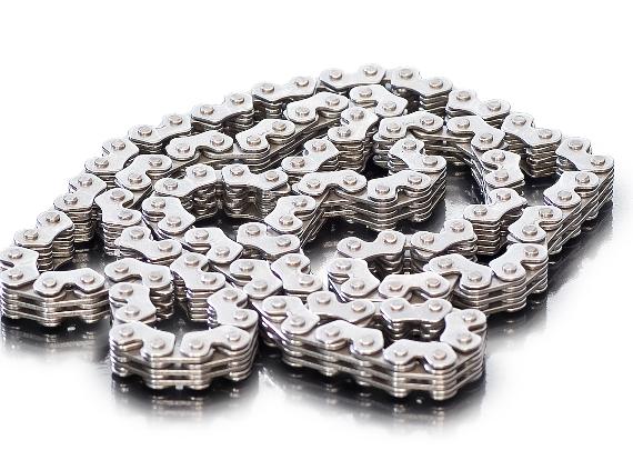 Lant distributie Husaberg FE 390/450/570, FX 450