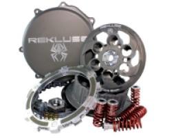 Ambreiaj automat Rekluse Core EXP 3.0 DDS KTM EXC 250, 300 17-18, Husqvarna TE250, 300 17-18