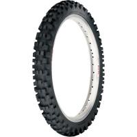 Anvelopa moto Dunlop D952 80/100-21
