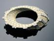 Set placi frictiune ambreiaj Prox KTM EXC-R 450,530 2008