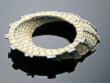 Set placi frictiune ambreiaj Prox KTM  EXC, SX, GS 250, 300, 360, 380 Husaberg TE 250, 300