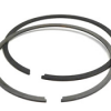Set segmenti 47.50 mm Honda CR 85