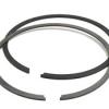 Set segmenti Honda CR 125 80-84