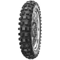 Anvelopa Pirelli Garacross MT16