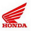 Set segmenti Honda