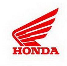 Piston Honda