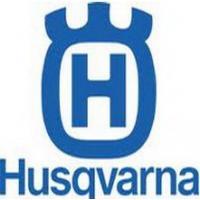 Set reparatie pompa apa Husqvarna