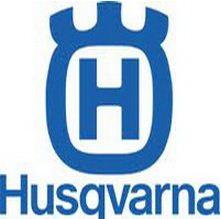 Piston Husqvarna