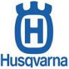 Plastice moto Husqvarna