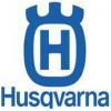Set segmenti Husqvarna