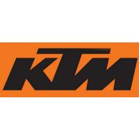 Set reparatie pompa apa KTM