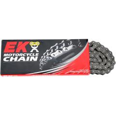 Lant transmisie 520 motocross EK Chain 114 zale