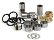 Set reparatie sistem progresiv KTM EXC 250, GS 250, SX 250