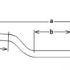 Ghidon moto WRP Pro-Bar 28.6 mm