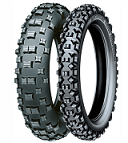 Anvelopa moto Michelin Enduro Competition 4