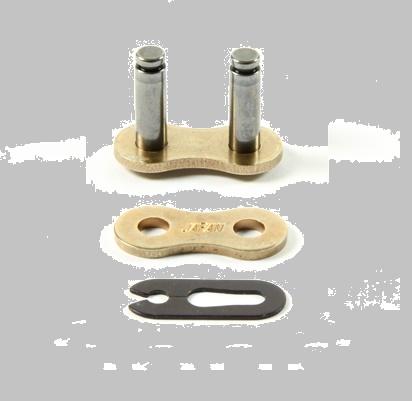 Zala legatura, Prox, siguranta lant 520 X-ring standard