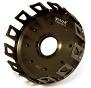 Oala, carcasa ambreiaj Prox KTM  EXC 125, 200 07-08, SX 125, 144 06-08
