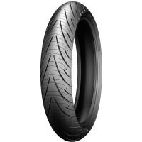 Anvelopa moto Michelin Pilot Road 3 120/60 ZR17
