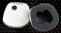 Filtru aer Prox Yamaha TT-R 125, TT-R 230 '00-17