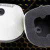 Filtru aer  Prox Yamaha YZ250F '14-18, YZ450F '14-17