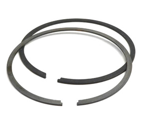 Set segmenti ProX 64.00 mm KTM EXC 200 '98-16