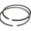 Set segmenti ProX 66.40 mm Suzuki RM 250 99-12