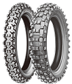 Anvelopa moto Michelin Cross Competition S12 XC