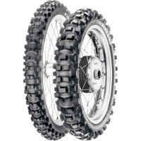 Anvelopa moto Pirelli Scorpion XC MIDHARD