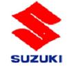 Set reparatie telescop spate central Suzuki