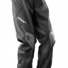 Pantaloni enduro Thor Range S12