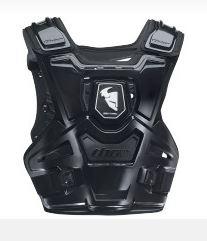 Armura motocross Thor Sentinel