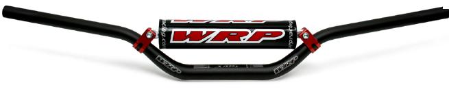 Ghidon moto WRP Taper-X  28.6 mm