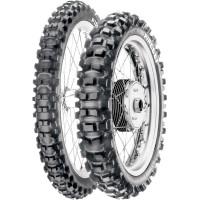 Anvelopa Pirelli XC Mid Hard