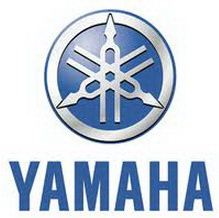 Kit biela Yamaha