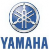Rulment ambielaj Yamaha